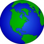 earth_globe_clip_art_18621